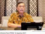 konferensi-pers-ppkm-16-agustus-2021-hari-ini.jpg