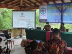 konferensi-pers-yang-digelar-lembaga-pers-dr-soetomo-di-ndc-manado-sulawesi-utara.jpg