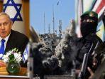 konflik-israel-palestina-saat-ini-ada-duel-kepentingan-hamas-dan-netanyahu.jpg