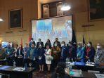 kongres-vi-keenam-persatuan-inteligensia-kristen-indonesia-piki.jpg