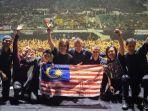 konser-dewa-19-di-malaysia.jpg
