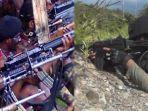 kontak-senjata-anggota-brimob-dan-kkb-papua-di-mimika.jpg
