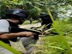 kontak-senjata-terkini-tni-dan-knpb-terjadi-di-maybrat-papua-minggu-5-september-2021.jpg