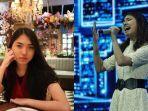 kontestan-top-35-indonesian-idol-2021-melisha-sidabutar-meninggal-dunia-45345.jpg