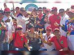 kontingen-pordasi-sulut-meraih-juara-2-umum-kejurnas-pacuan-kuda-seri-1-indonesia-derby.jpg