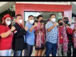 kontingen-provinsi-sulawesi-utara-tampil-gemilang-di-pon-ke-xx-papua-20216.jpg