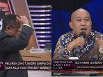 koordinator-masyarakat-anti-korupsi-indonesia-maki-boyamin-saiman.jpg
