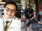 kopilot-sriwijaya-air-sj-182-diego-mamahit-diyakini-keluarga-masih-hidup-dan-selamat-dari-kecelakaan.jpg