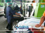 korban-kecelakaan-motor-asal-surabaya-dibawa-ke-ugd-rumah-sakit-347437.jpg