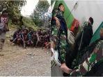 korban-kkb-di-papua-anggota-tni-diserang-di-pegunungan-bintang-papua-pada-selasa-1852021.jpg