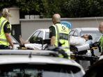 korban-penembakan-di-masjid-selandia-baru.jpg