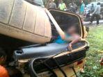 korban-sopir-truk-tewas-setelah-kecelakaan-ilustrasi-foto-bus-bertabrakan-dengan-bus.jpg