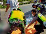 korban-tewas-kecelakaan-tengah-dievakuasi-petugas.jpg