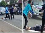 korban-tewas-tergeletak-ditengah-jalan-raya-dramaga.jpg