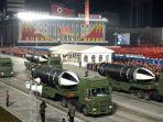korea-utara-tembakkan-rudal-balistik-proyektil-ke-laut-timur-pada-pagi-hari-abaikan-larangan-pbb1.jpg