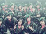 korps-wanita-angkatan-darat-atau-kowad.jpg