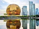 kota-hangzhou-dikenal-sebagai-satu-kota-yang-maju-di-china.jpg