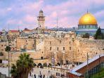 kota-yerusalem-menjadi-ganjalan-utama-proses-perdamaian-israel-palestina.jpg