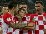 kroasia-vs-denmark_20180701_162110.jpg