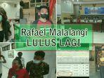kronologi-berita-viral-rafael-malalangi-1.jpg
