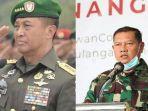 ksad-jenderal-andika-perkasa-kiri-ksal-laksamana-madya-yudo-margono-kanan-df.jpg