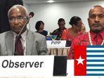 ksu-komnas-tpbnpb-opm-mayjen-terryanus-satto-tak-akui-benny-wenda-jadi-presiden-papua-barat.jpg