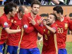 kualifikasi-piala-eropa-2020-spanyol-vs-italia.jpg