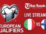 kualifikasi-piala-eropa-prediksi-dan-link-live-streaming-italia-vs-finlandia-minggu-24-maret-2019.jpg