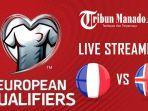 kualifikasi-piala-eropa-prediksi-dan-link-live-streaming-prancis-vs-islandia-26-maret-2019.jpg