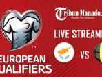 kualifikasi-piala-eropa-prediksi-dan-link-live-streaming-siprus-vs-belgia-senin-25-maret-2019.jpg