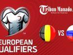 kualifikasi-piala-eropa-prediksi-link-live-streaming-belgia-vs-rusia-jumat-22-maret-2019.jpg
