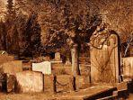 kuburan-ilustrasi.jpg