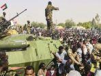 kudeta-di-sudan-pihak-militer-tangkap-perdana-menteri-dan-pejabat-berusaha-ambil-ahli-pemerintahan.jpg