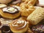 kue-donat-donuts-ilustrasi_20150409_180611.jpg