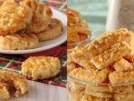 kue-kastengel-cornflake-4646.jpg