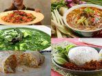 kuliner-khas-malaysia.jpg