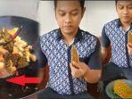 kulit-durian_20180402_152218.jpg