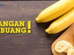 kulit-pisang_20181108_000959.jpg