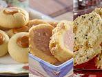 kumpulan-resep-kue-kering-spesial-hari-natal-43453.jpg