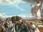 kumpulan-ucapan-selamat-hari-kenaikan-yesus-kristus.jpg