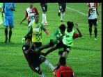 kungfu-soccer_20171013_020041.jpg