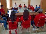 kunjungan-dari-pengurus-federasi-petanque-provinsi-sulawesi-utara-sulut.jpg