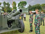 kunjungan-komandan-pussenarmed-ke-batalyon-armed-tarik-bogani-lolak-1.jpg