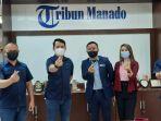 kunjungan-luwansa-hotel-and-convention-center-manado-di-kantor-tribun-manado-kamis-582021.jpg