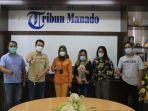 kunjungan-modena-di-kantor-tribun-manado-jumat-942021-1.jpg