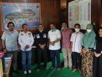 kunker-komisi-iii-dprd-gorontalo-ke-disparbud-kabupaten-bolsel-rabu-332021.jpg