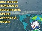 la-nina-sedang-berkembang-di-samudra-pasifik-38035.jpg