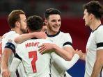 laga-albania-vs-inggris-berpeluang-wo-terancam-kekhawatiran-keamanan-kualifikasi-piala-dunia-2022.jpg