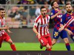 laga-atletico-madrid-vs-barcelona-pada-musim-2019-2020.jpg