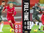 laga-big-match-liga-inggris-liverpool-vs-manchester-united.jpg